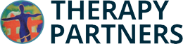 Therapy Partners, LLC Logo